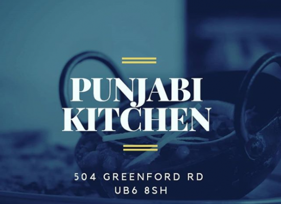 Table bookings • Party's • Family day • Friends • Punjabi kitchen, with great decor and finger lickin food it's the place to be this Saturday